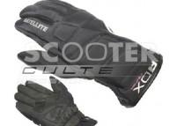 Paire de gants Hiver ADX SATELLITE -TXL