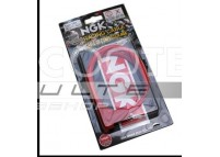 Antiparasite NGK Racing - CR4