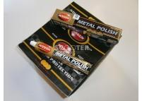 Bidon mélangeur gradué POLINI 1-7%
