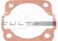 Joint embase papier 50-90