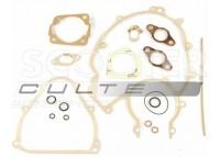 Pochette de joints moteur 125 PRIMAVERA/ ET3