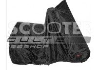 HOUSE DE PROTECTION SCOOT/ MOTO