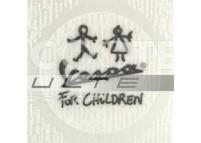 Autocollant VESPA FOR CHILDREN PIAGGIO