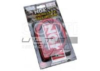 Antiparasite NGK Racing - CR2