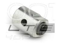 Serre câble court - vitesse/ embrayage