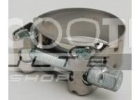 Collier de serrage 48-51mm