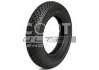 Pneu Michelin 100/90-10 S83
